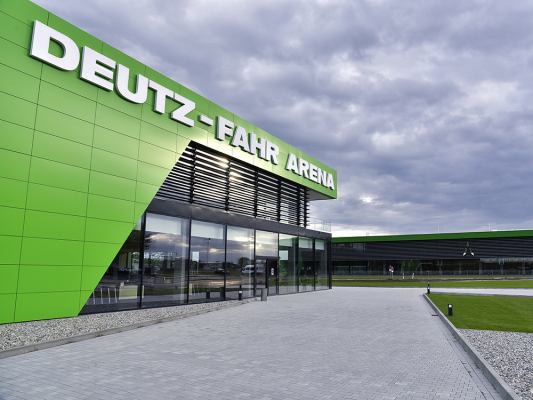 deutz-fahr-may-2017-16
